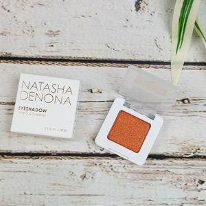 NIB Natasha Denona Single